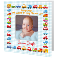 babycard-thank-you-cars-boy