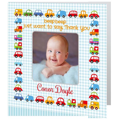 babycard-thank-you-cars-boy