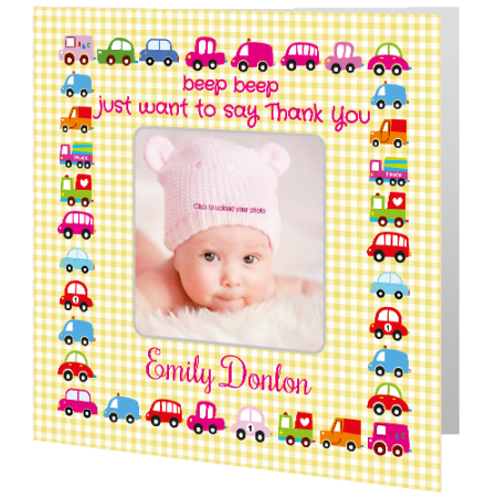 babycard-thank-you-cars-girl