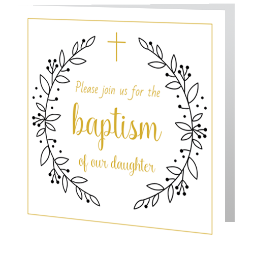 christening-baptism-of-our-daughter