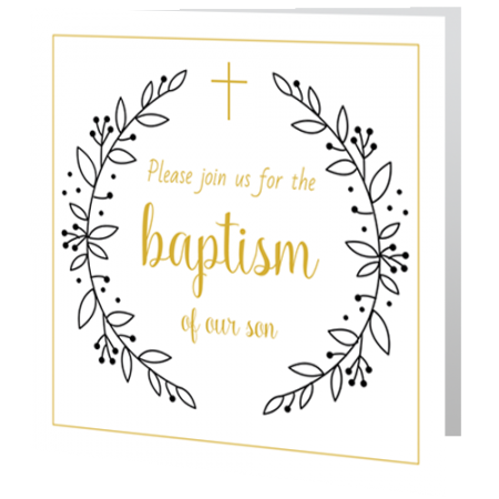 christening-baptism-of-our-son