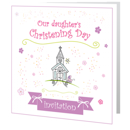 christening-church-invite-girl