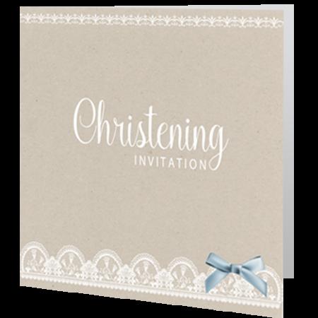 christening-lace-baptism-boy