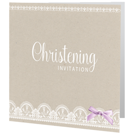 christening-lace-baptism-girl