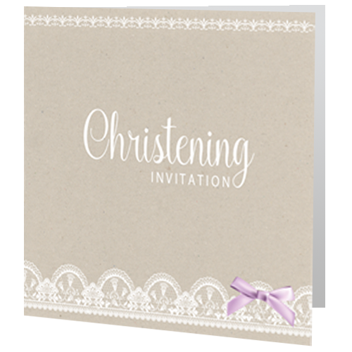 christening-lace-baptism-girl