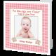 babycard-this-little-piggy