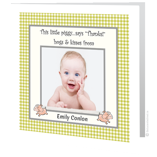 babycard-this-little-piggy-lime