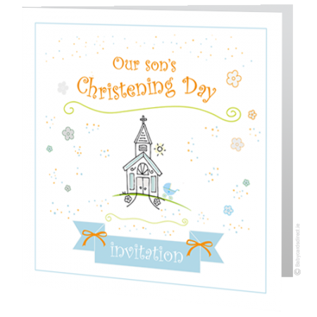christening-church-invite-boy