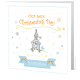 christening-church-invite-boy