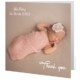 baby-card-baby-girl-pink