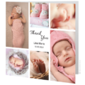 baby-card-girl-mini-gallery