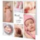 baby-card-girl-mini-gallery
