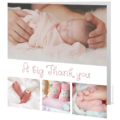 baby-card-a-big-thank-you