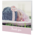 baby-card-a-thank-you