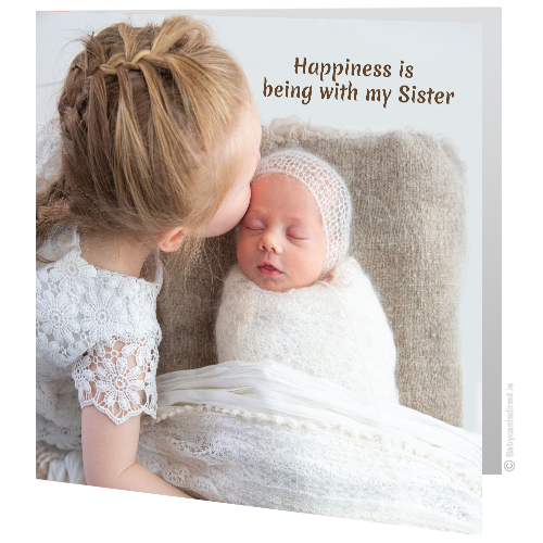 baby-card-a-new-little-sister