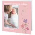 baby-card-girl-my-little-sister