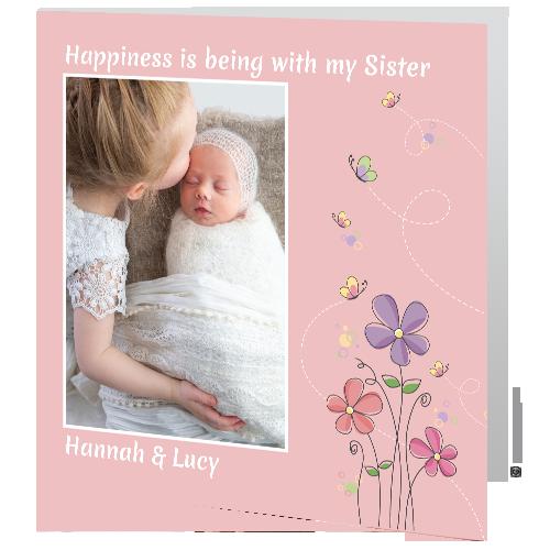 baby-card-girl-my-little-sister